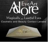 EyeArt Adore