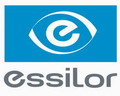 Линза ESSILOR ORMA 1,5  Transitions VII Crizal Alize UV Br/Gr